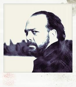 F. Gil Algar