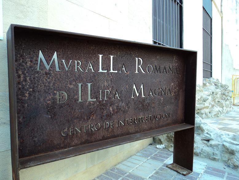 illipa_magna_museo-3