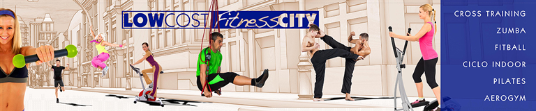 Fitness_Low_Cost-1