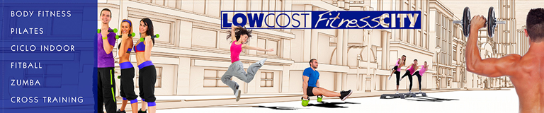 Fitness_Low_Cost-2