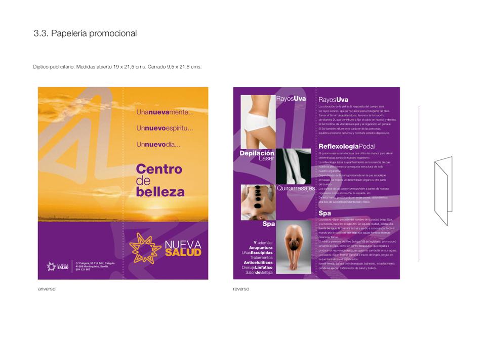 centro_estetica_nuevasalud-2
