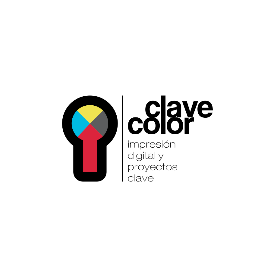 centro_impresion_clavecolor-1