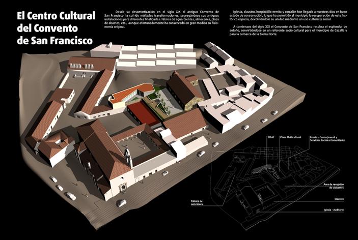 convento_san_francisco_cazalla_2