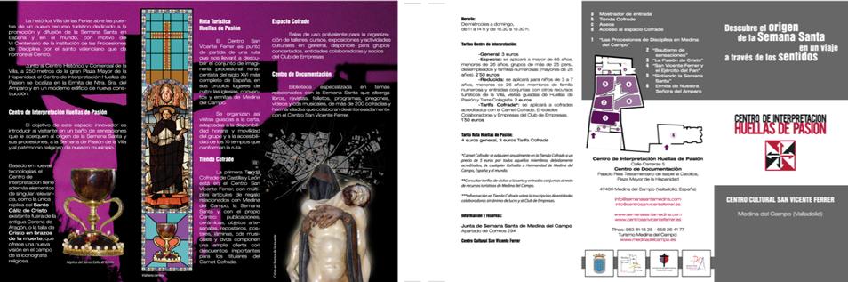 huellas_de_pasion_medina_del_campo_1