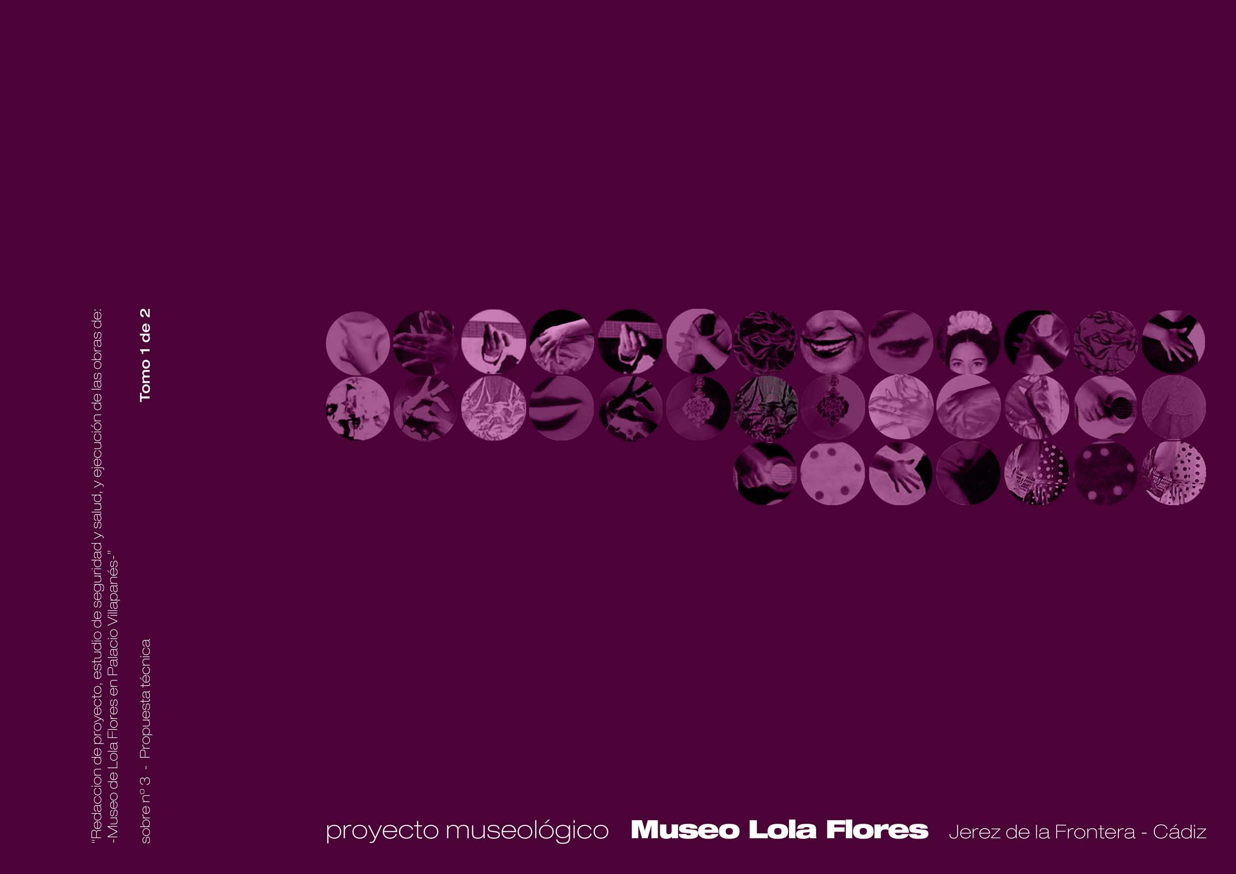 museo_lola_flores_1