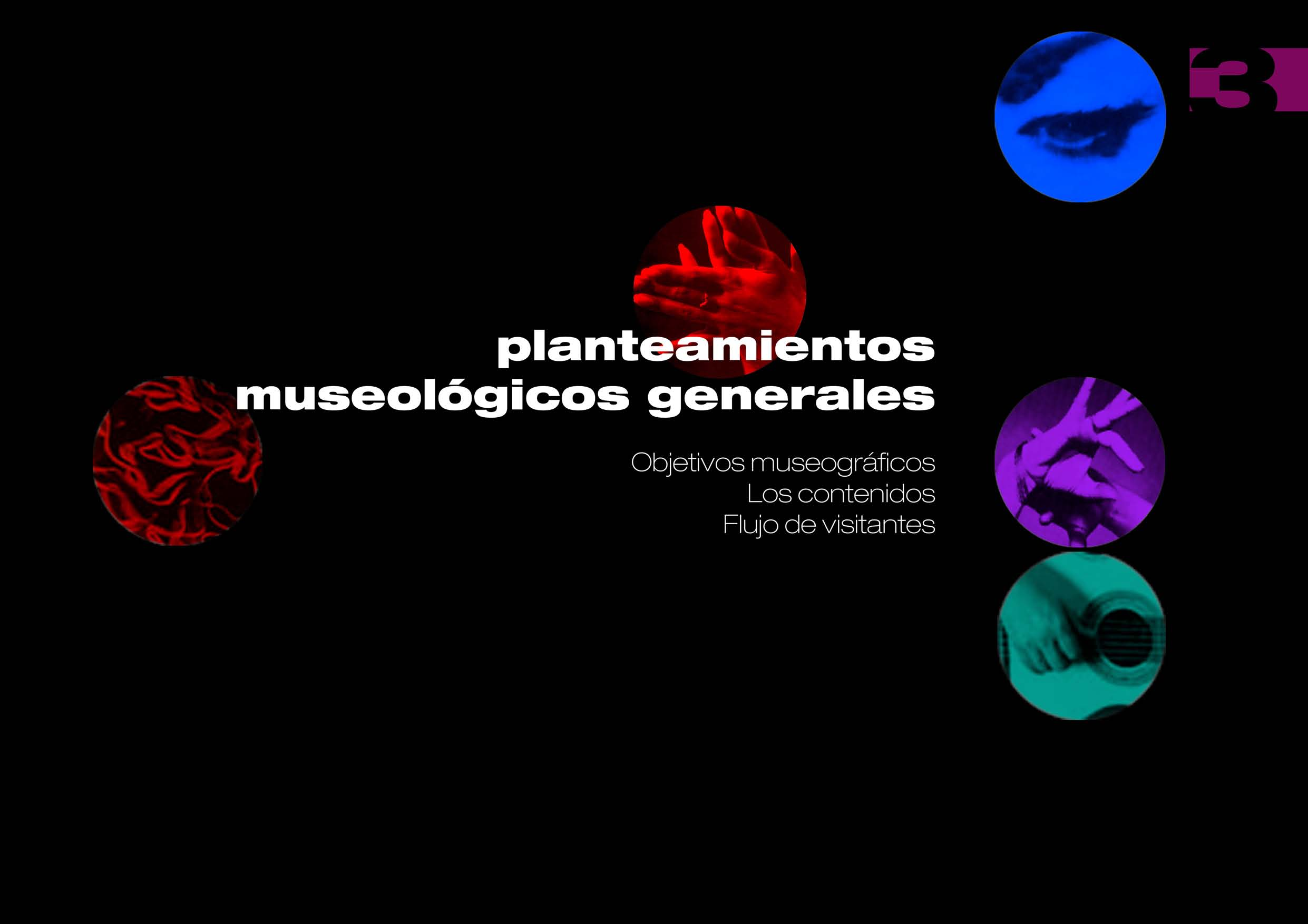 museo_lola_flores_2