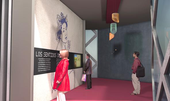 museo_vino_bollullos_3