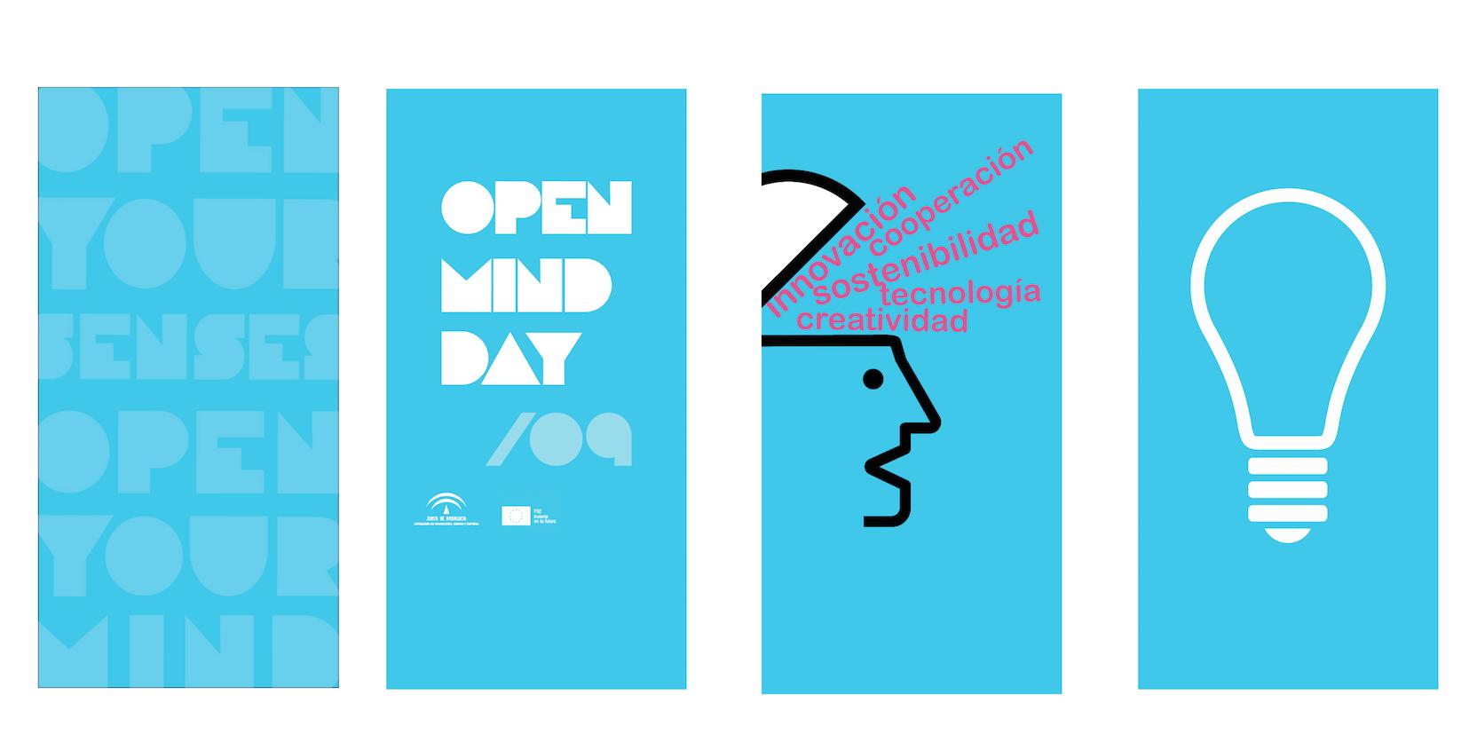 open_mind-1