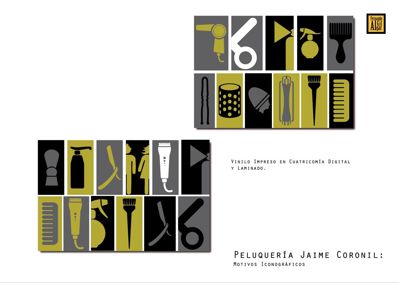 peluqueria_jaime_coronil-2