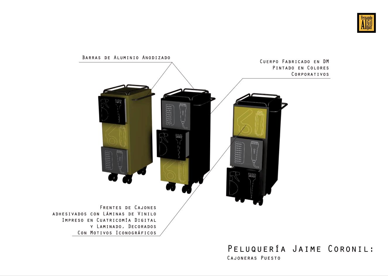 peluqueria_jaime_coronil-4
