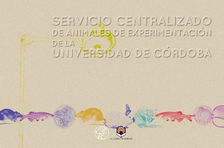 animalario_cordoba_1