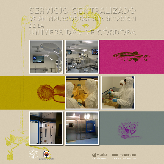 animalario_cordoba_2