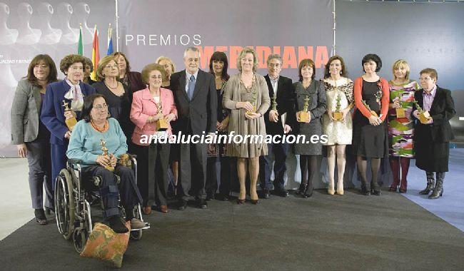 premios_meridiana