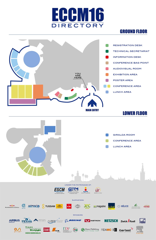 european_conference_eccm16-4