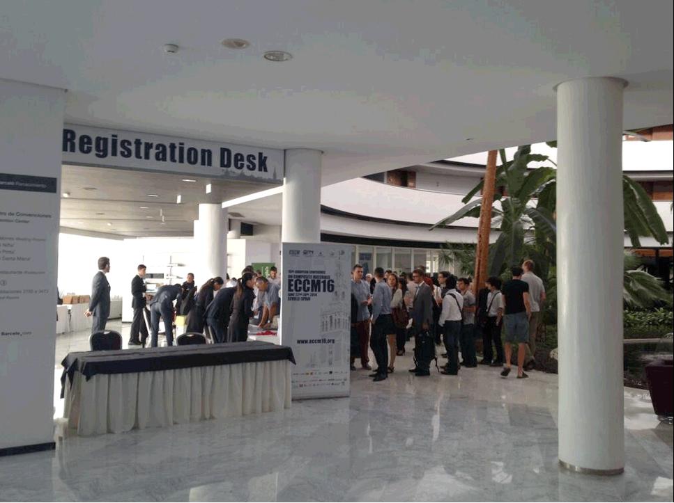european_conference_eccm16-3