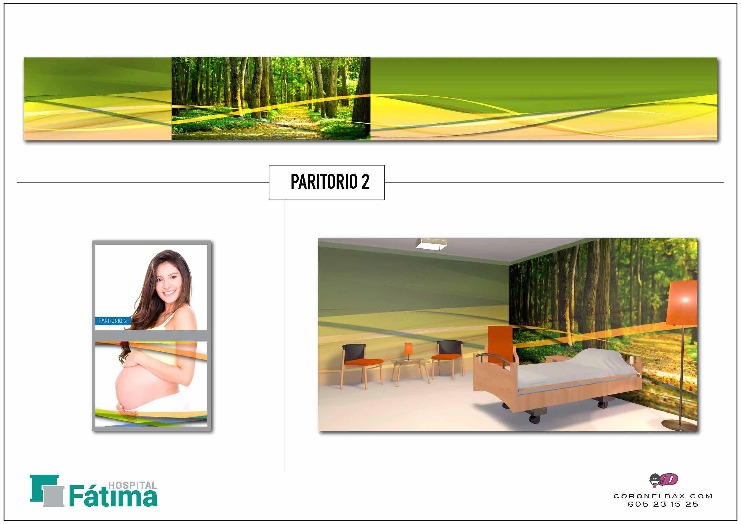 hospital_de_fatima_3