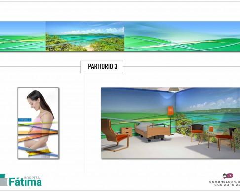 hospital_de_fatima_2