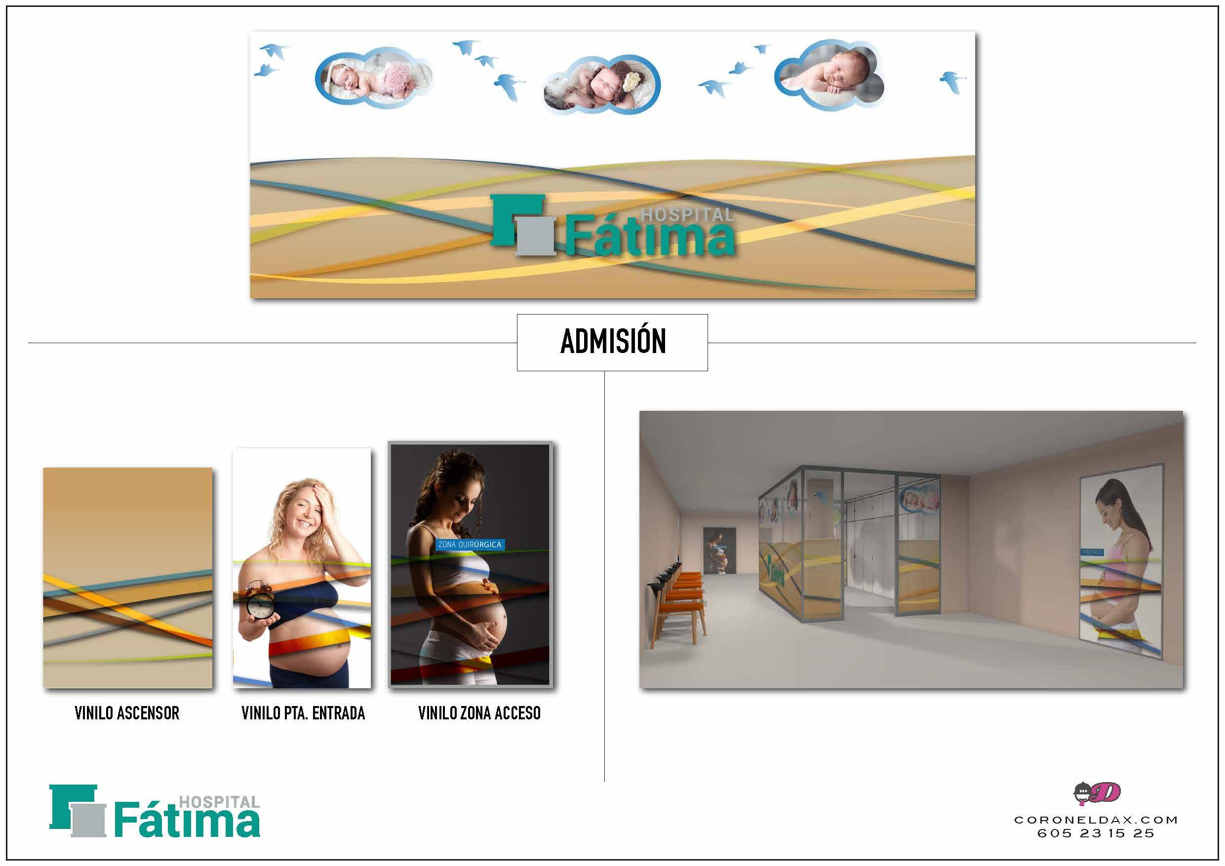 hospital_de_fatima_1