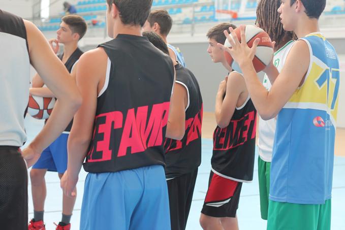 campus_club_deportivo_gines_baloncesto_equipacion