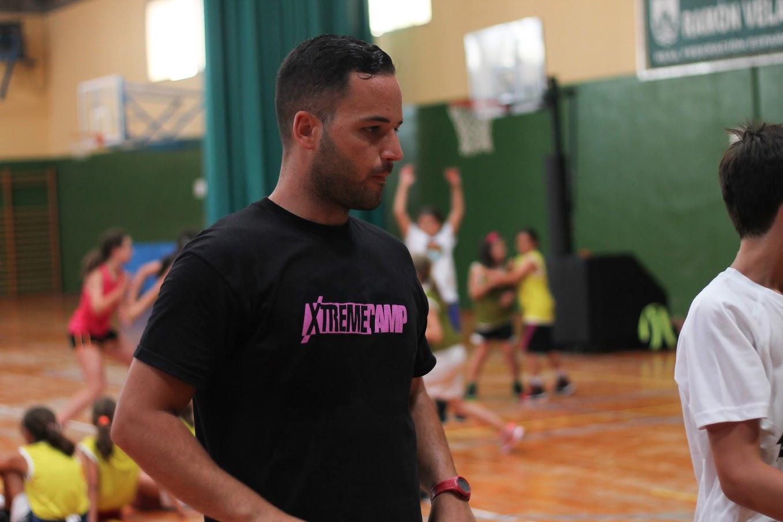 xtremecamp_club_deportivo_gines_baloncesto