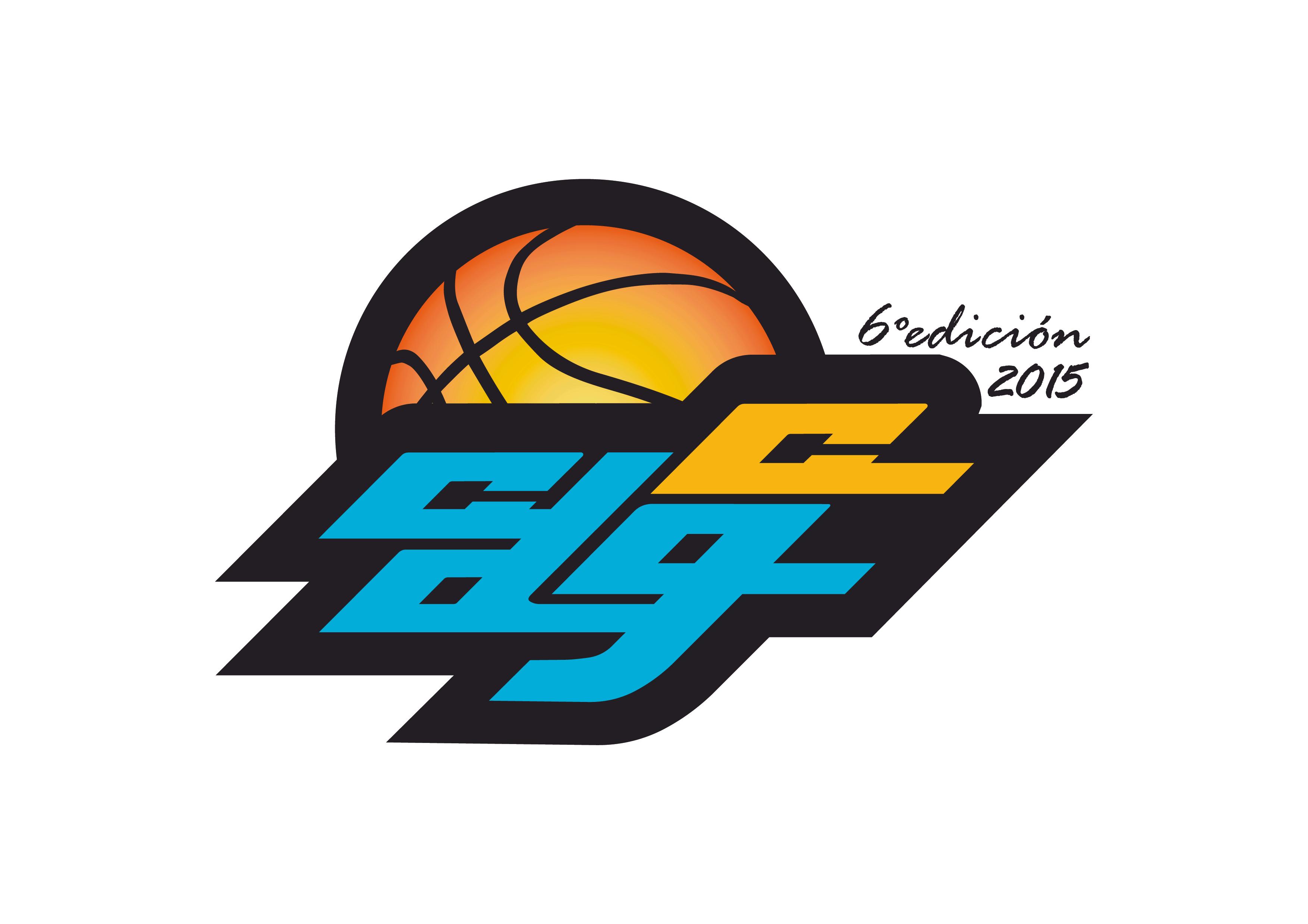 campus_club_deportivo_gines_baloncesto_logotipo