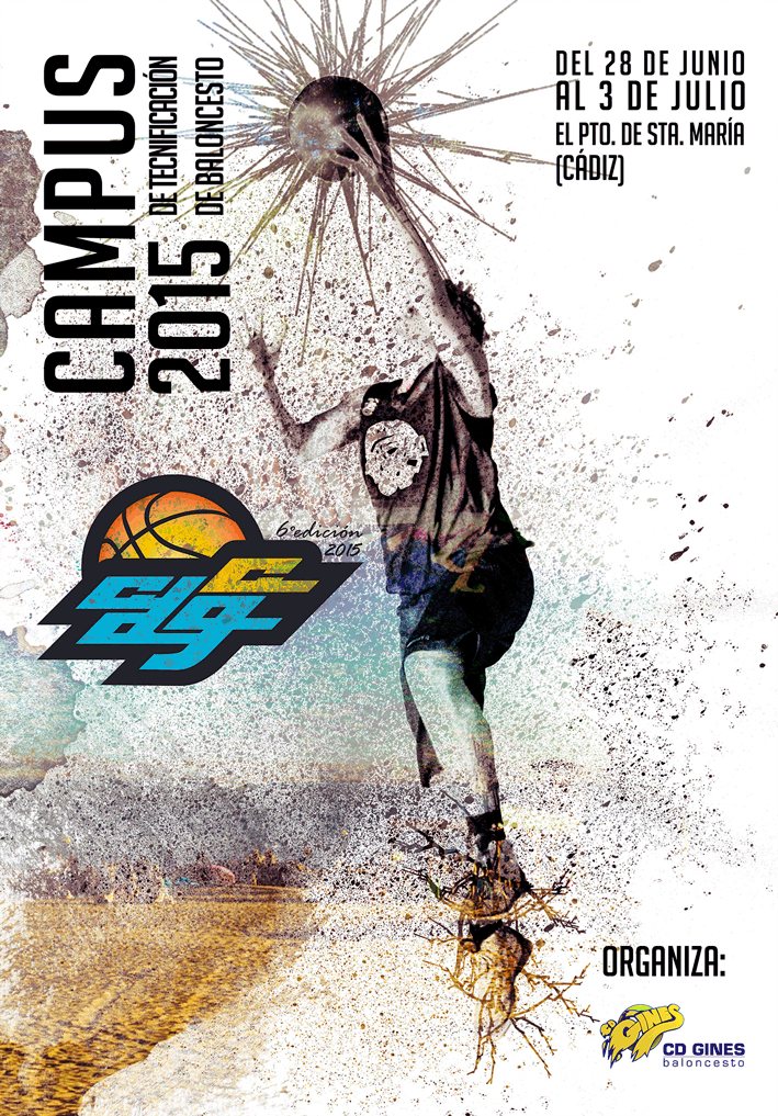 campus_club_deportivo_gines_baloncesto_cartel-2