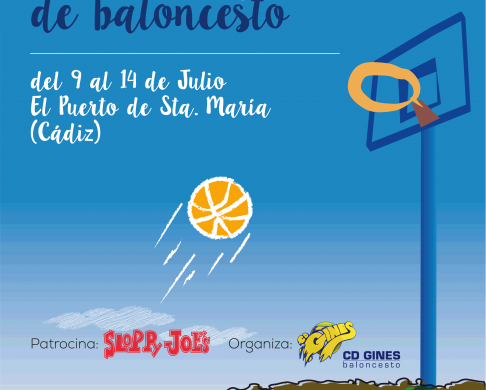 campus_club_deportivo_gines_baloncesto_cartel