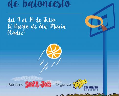 campus_club_deportivo_gines_baloncesto_cartel