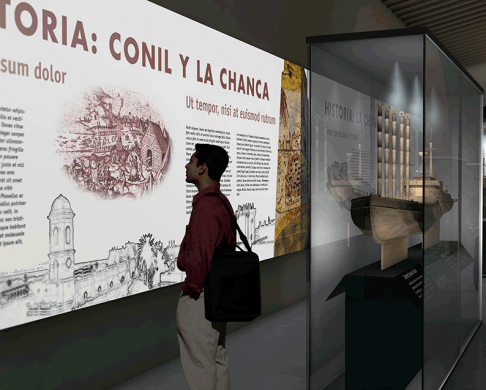 conil_la_chanca_museo-1
