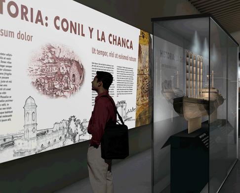 conil_la_chanca_museo-1