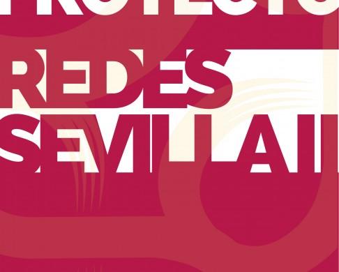 proyecto_redes_sevilla-1