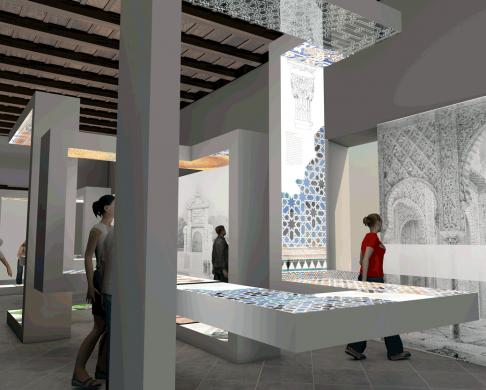 sala_de_los_abanicos_museo-1