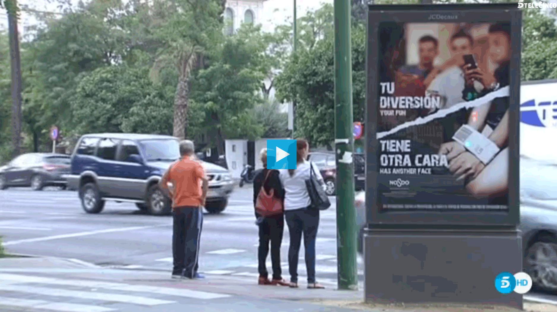 tu_diversion_tiene_otra_cara_campaña-4