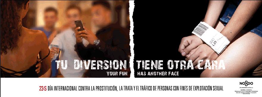 tu_diversion_tiene_otra_cara_campaña-3