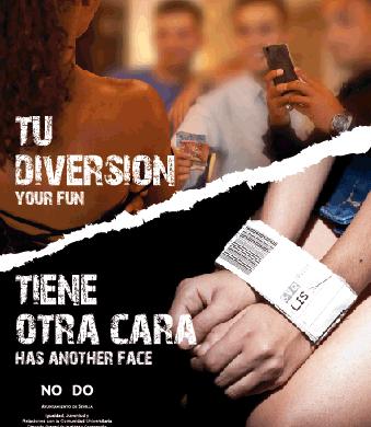 tu_diversion_tiene_otra_cara_campaña-2