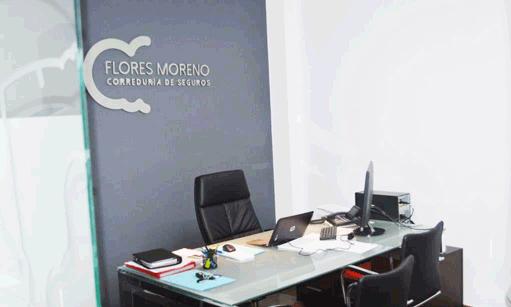 flores_moreno_correduria_seguros-7