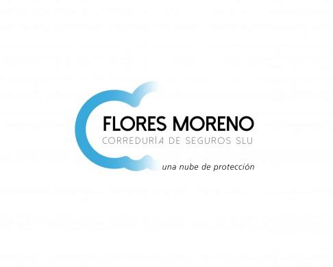 flores_moreno_correduria_seguros-2