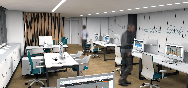 BARCELO_oficinas-2
